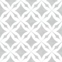 Con-Tact Brand Has You Covered!  Con-Tact Brand Self-Adhesive Creative Covering is instant décor for your home! Modern, contemporary or traditional, there is a pattern to meet every consumer's decorative style. Perfect for creating new looks as well as repairing existing surfaces. Our backing paper is designed with a measure-and-cut grid which makes our adhesive covering easy to cut and apply to any size shelf, drawer, and cabinet. The water-based adhesive glue makes the liner repositionable...