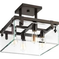 This collection features handsome details for a variety of interior design styles. The frameless unbounded beveled glass creates beautiful light and reflection. The structure of this collection is the focal point of the design, where form follows function.