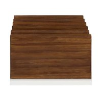 Organize the paper pile off your desk with this Mccaslin Wood Desktop Organizer With Drawer. Bring organization and a modern chic decorative accent to your home with this charming file folder desktop organizer.