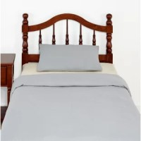 The Traditional Style Headboard is handcrafted and hand-finished in solid wood and perfectly complements any bedroom. The headboard comes with a traditional rake design and is made from durable premium hardwood materials.