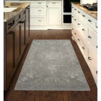 This area rug is the perfect addition to any room.