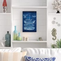 The artwork is crafted with 100% cotton artist-grade canvas, professionally hand-stretched and stapled over pinewood bars in gallery wrapped style - a method utilized by artists to present artwork in galleries. Fade-resistant archival inks guarantee perfect color reproduction that remains vibrant for decades even when exposed to strong light. Add brilliance in color and exceptional detail to your space with the contemporary and uncompromising style of this wall art. Shrink-resistant wooden-bar...