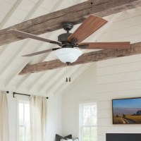 Get the look you've always wanted with a state of the art. This ceiling fan is designed with customers in mind. Each fan provides high quality with quiet performance. Ceiling fans save energy both in summer and winter months and offer aesthetic enhancement to any room decor. These ceiling fans offer the ultimate in comfort and style.