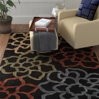 Covered the spectrum from casual to contemporary and even diverts into a slightly southwestern tone for a few patterns, these rugs feature a wide range of colors and are sure to add a punch of style to your home.