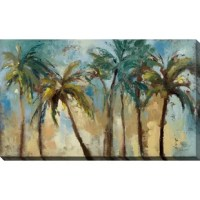 Add wow to your walls with this bestselling and captivating giclee wall art.
