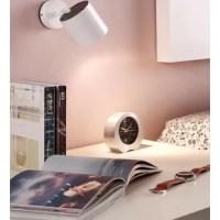 Discount Kronn 1 Light Spotlight Furniture Online