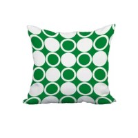 Decorate and personalize your home with a pillow that embodies color and style with this pillow. This pillow is the perfect addition to any bedroom, living room, sitting room, or any other space in your home that needs a touch of stylish comfort.