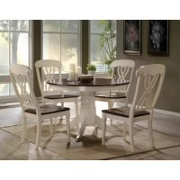 Garstang 5 Piece Dining Set