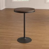 Chambord Solid Wood Dining Table