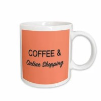 Why drink out of an ordinary mug when a custom printed mug is so much cooler? This ceramic mug is lead-free, microwave safe and FDA approved. Hand washing is recommended.