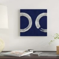 This artwork is crafted with 100% cotton artist-grade canvas, professionally hand-stretched and stapled over pine-wood bars in gallery wrap style. Fade-resistant archival inks guarantee perfect color reproduction that remains vibrant for decades even when exposed to strong light. Add brilliance in color and exceptional detail to your space with the contemporary and uncompromising style.