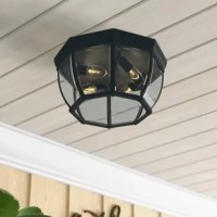 Beautifully proportioned and timeless in style, this collection adds a distinctive finishing touch to a traditional-style home. The elegant lantern shape is meticulously crafted.