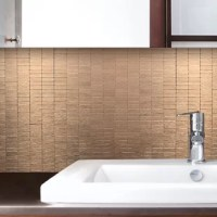 The product takes you beyond ordinary makeovers into striking kitchen or bathroom renovation looks in just hours. It is a honey liberating experience that takes you from inspiration to destination, without perspiration.