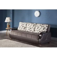 The living room is the heart and soul of every home, which is why this sofa is a must-have for homes both great and small. Combining style, comfort, and quality, this sofa is designed to complement your living space.