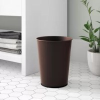 This trash bin very useful item can be used for many purposed. To keep your house neat and clean. Also, can be used as an item disposal and storage.