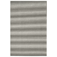 This flatweave rug is extremely durable and the art of weaving has been passed on through several generations by skilled weavers which enhance the value of your decor. This handmade rug is one-of-a-kind since it takes months together to make it. Regular maintenance and professional cleaning are recommended to extend the life of your rug.