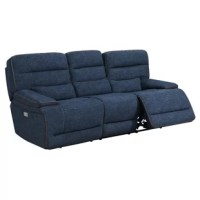 Stylish in design and functionality, this sofa will create a comfortable place in your home to gather with family and friends. It will complement any home lifestyle and budget. The quality materials and expert workmanship make this furniture stylish and comfortable for today and for years to come.