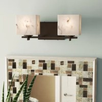 This Collection of faux alabaster fixture provides the warmth and glow of genuine carved alabaster without the cost.