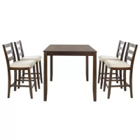 Donegal 5 Piece Dining Set