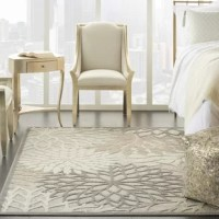 This sunny and sensational indoor/outdoor rug is pretty, practical, and simply perfect for high traffic areas. With its inviting assortment of classic and contemporary designs, tempting color palettes, and terrific textures, this multipurpose rug will afford an air of simple sophistication to any environment.
