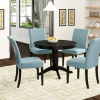 Nordstrom 5 Piece Dining Set