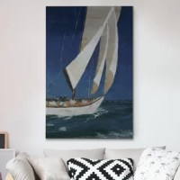 Add a bit of art to living space and workspace of you with this painting. Its exquisite design will satisfy the most demanding guests. It is suitable for any style of decoration.