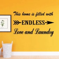 This wall decal is uniquely designed, digitally printed and contour cut for easy application. Great for apartments and dorms and makes a great addition to any room in your home or office. It will enhance the look and feel of just about any room in your home or office.
