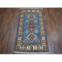 This consists of well known classical southwestern designs like Serapis, Herizs, Mamluks, Kilims, and Bokaras. These tribal motifs are very popular down in the south and especially out west.