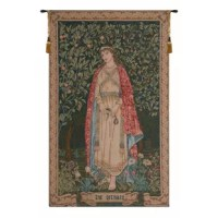 Tapestries are an affordable way to enhance your home style, grace, and beauty. Tapestries are also tougher and far more durable compared to paper prints. Wall hangings bring life to a room, whenever you need to add color or beauty.