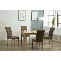 Averill 5 Piece Dining Set