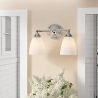 With intricate architectural features that transcend time. Brantford faucets and accessories give any bath a polished, traditional look. Classic lever handles, a tapered spout and globe finial give this collection universal appeal. Complete the look of a perfectly matched bath with an elegant and stylish lighting fixture.