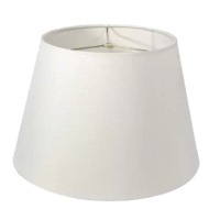 Style, fabric and finishing combine to make all the difference in this lampshade.This lampshade is made from the best natural and dyed silks available.