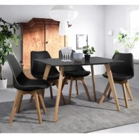 Orna 5 - Piece Dining Set