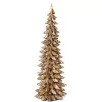 Bring a touch of wonder to any occasion with our mesmerizing trees.Perfect for centerpieces, mantels or fireplaces.