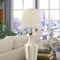 "This 10"" Linen Empire Lampshade is equipped with a bulb clip on and this is a common fitter type.  The bulb clip rests directly on the light bulb.  The trim is the same color as the covering."