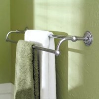 London Terrace® is a reinterpretation of authentic, English Victorian design. Subtle detailing and refined proportions make it particularly appealing. This moderately priced collection includes sconce lights, mirrors, towel bars, toilet tissue holders, toiletry shelves, tumbler/toothbrush holders, trays, shower rods and hooks.