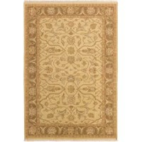 Luxurious flat-weave rugs handmade by artisan master weavers.