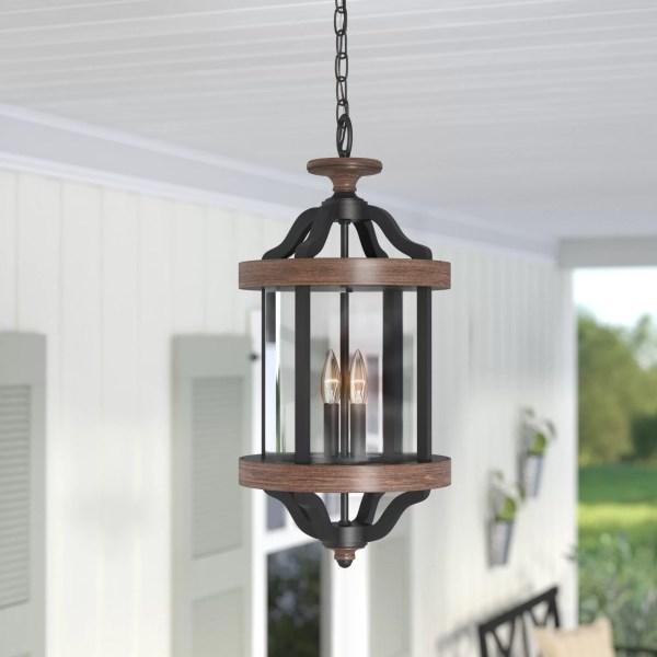 outdoor pendant lighting fixtures # 43