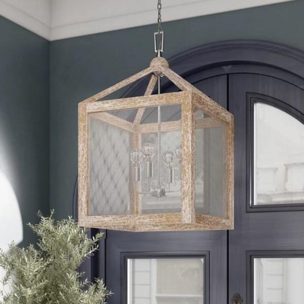 modern pendant lighting usa # 69