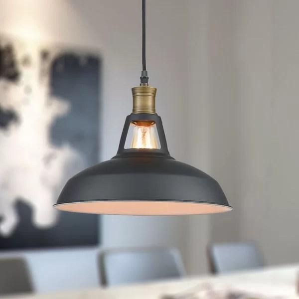 pendant lighting plug in # 25