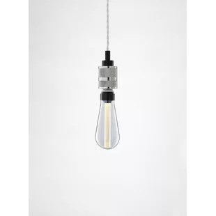 pendant lights quick delivery # 56