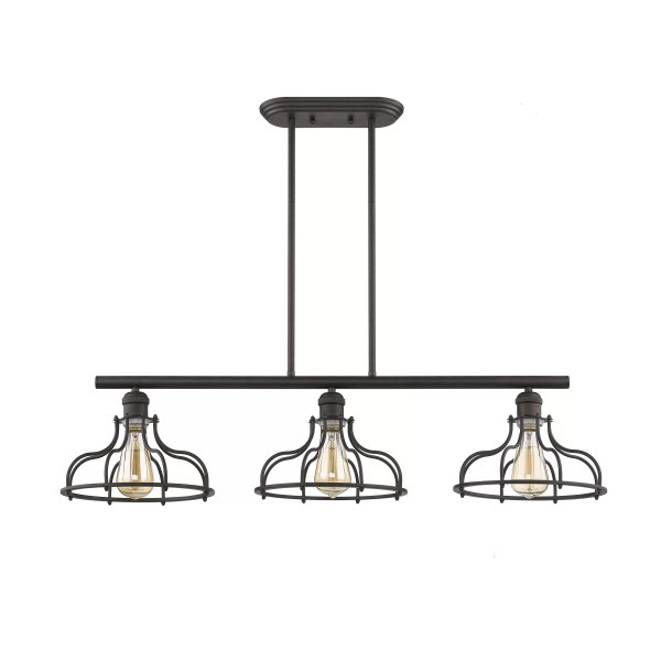 industrial pendant lighting for kitchen island # 13