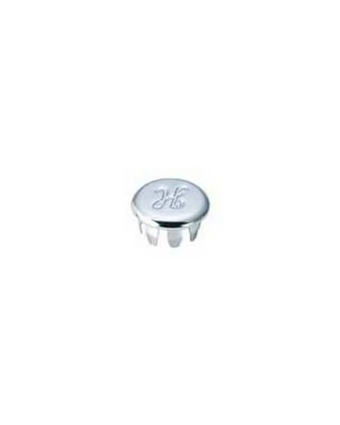 Sheridan Hot or Cold Index Buttons