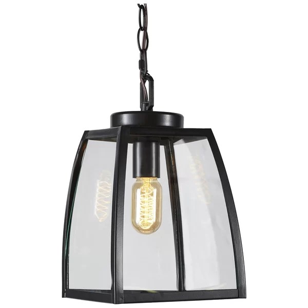 outdoor pendant lighting for entry porch # 23