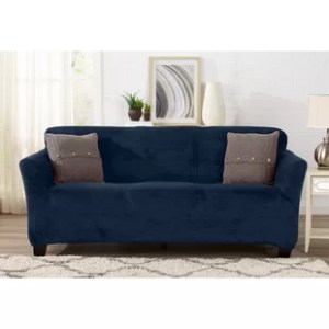Sofa Slipcovers You ll Love   Wayfair Sofa Slipcovers