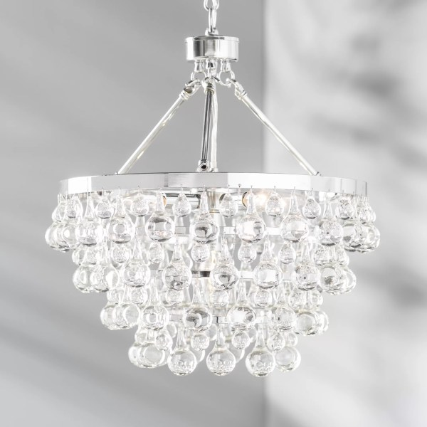 crystal chandelier lighting # 10