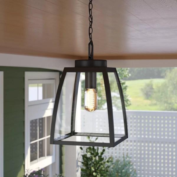outdoor pendant lighting fixtures # 52