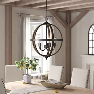 light fixtures for dining room # 37