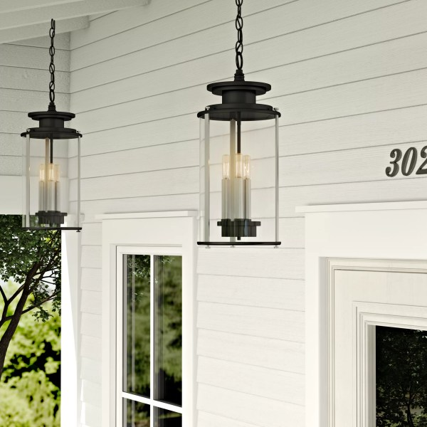 outdoor pendant lights for porch # 8