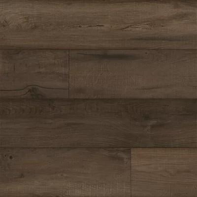 Bruce Flooring Wayfair | Bruce Hardwood Stair Treads | Red Oak | Wood Flooring | Nose Molding | Gunstock Oak | Plywood